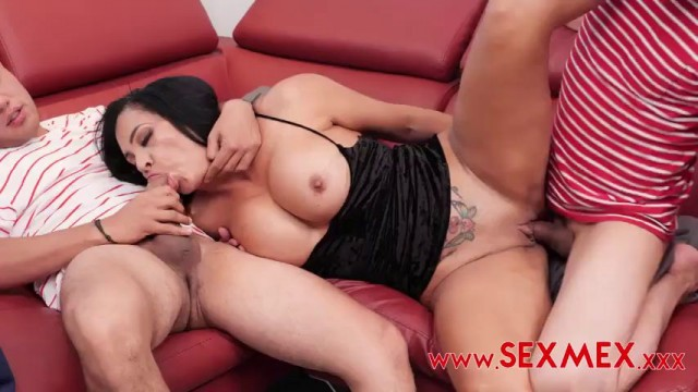 Gali Diva Afterparty Double Penetration Wife Sex Massage