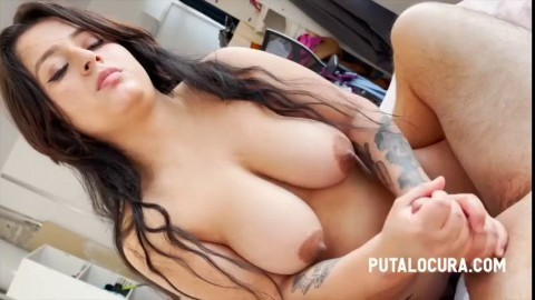 Dessy Chubby Has Catched In The Street 2021 Stepdad Porn