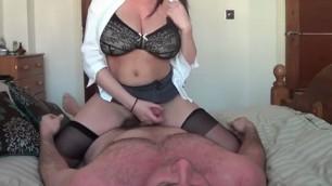 Fucking big boobs gorgeous girls Beautiful Girl With Big Breasts Fucked Amateur Goddess Sex Brawield Pornoeggs