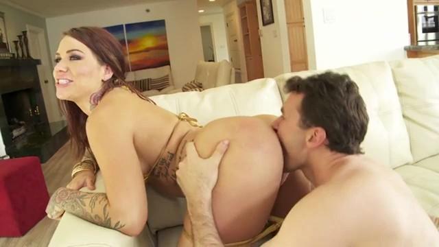 Mandy Muse Screaming Assgasms 3 Anal Gonzo Hardcore Big Cock Swallow HD Porn