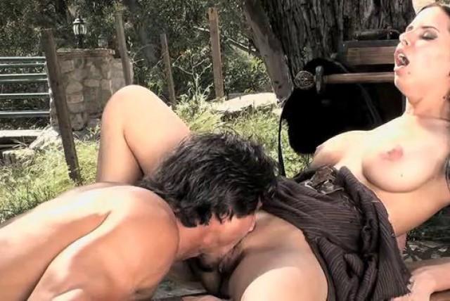 kolkata naked girls video
