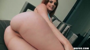 Rainia Belle HD 720 all sex big butt OMFG 18