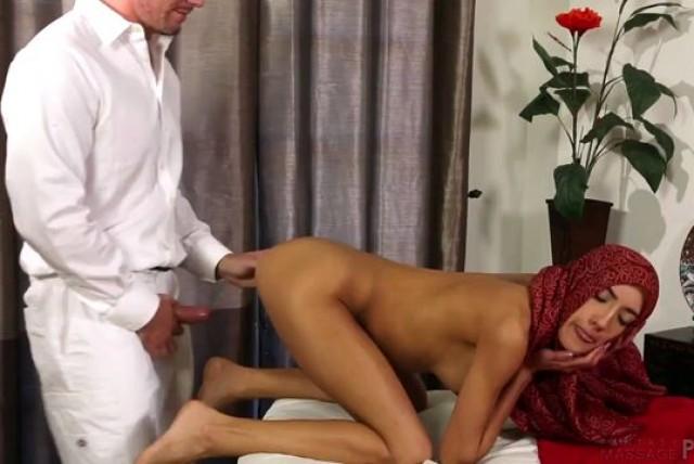fantasy massage sex girls melbourne