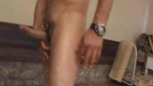 Belle Famiglie incest sister and mother with big Tits and ass sucks dick brother and father
