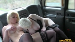 two dutch ladies iesbian with big tits and super ass get hot and sweaty