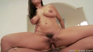 raylene big butts like it big masters porn marco banderas and mark wood fuck busty brunette mkv