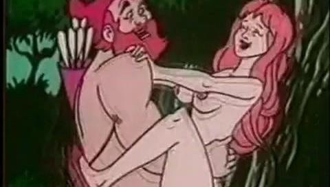 Adult cartoons 6 scene 1 crec funny animation