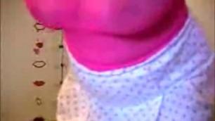 mature zoe zane celebrity show her old big round butts on webcam hardcore videos