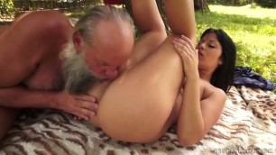 indian beautiful girl pounding monster cock her old stepfather naomie free hot porn muvies
