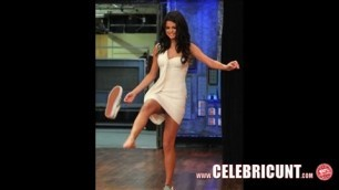 Hotty Selena Gomez Nude Celebrity Pictures