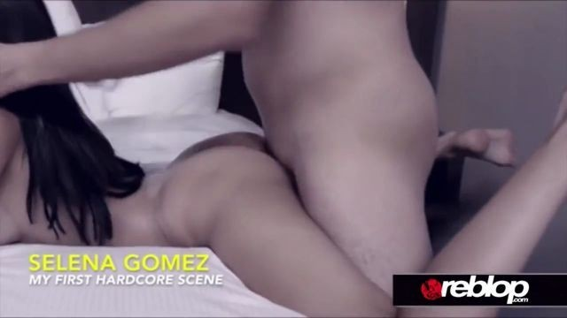 Graphic selena gomez sex scene uncovered