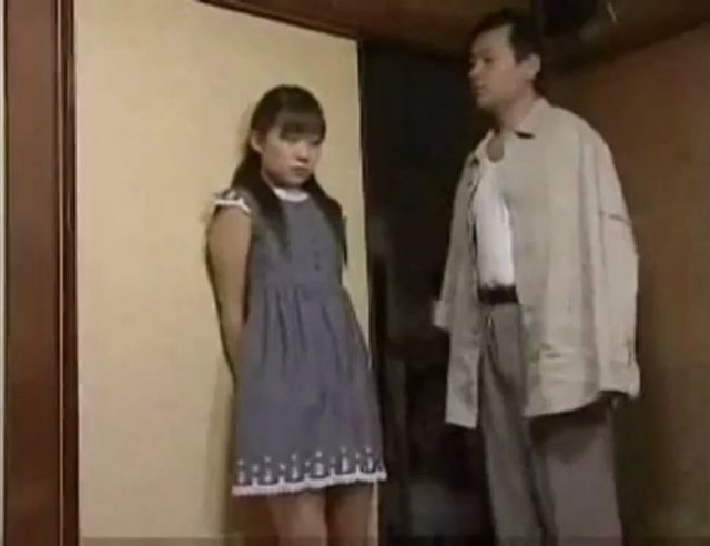 Japan Incest (근친상간) father (아버지) fucking daughter (딸), asusgorn | PornoEggs->