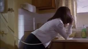 LINDA FIORENTINO THE LAST SEDUCTION woman has anal orgasm