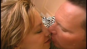 CHELSEA CHARMS 30 hot big boobed model