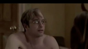 keri russell fucked doggystyle in hot sex scene