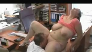 Chubby Amateur Fuck Camila boy fuck girl
