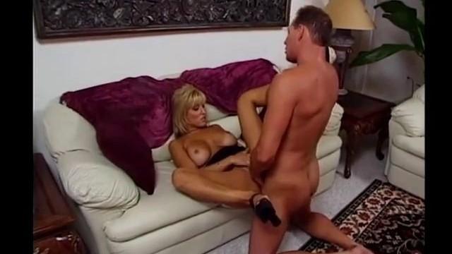 pussy licking Jill kelly