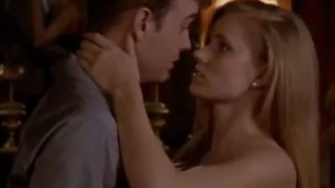 Amy Adams Sexy scenes from movies hot