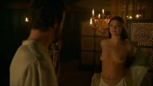 Game of Thrones nudity and sex collection watch the hottest Game of Thrones moments
