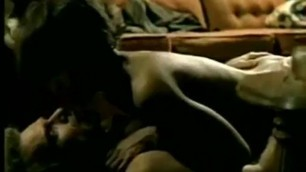 Amazing star Halle Berry Uncut Sex Scene