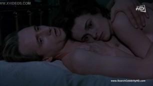 harming Helena Bonham Carter Nude The Wings of the Dove