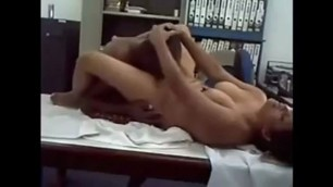 Indians individuals Girl with natural shapes fucked on the bed