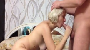 This pair really wants to do from eating vagina and hot fucking
