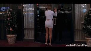 Beautiful Kim Basinger Nude Sexy Compilation