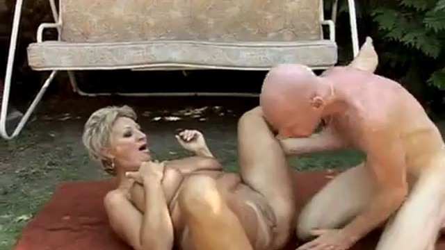 hot couple sex fudendo