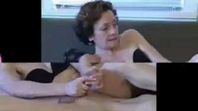 Ann marie stripper