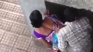 Hidden Fuck Indian Hidden Cam bd