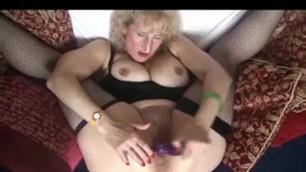 Stocking Mature Shores Pussy Sex
