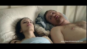 Stacy Martin Naked Nymphomaniac Directors Cut