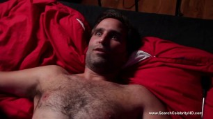 Tera Patrick Naked Live Nude Babes