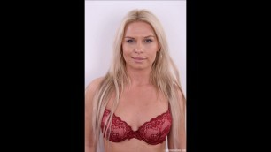 Video Fucking My Wife Czech Casting Katerina 7761 0